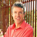 Scott Mann, Real estate agent in Scottsdale