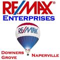 Mike Brennan, Real estate agent in Downers Grove