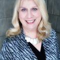 Diana Gardner, Real estate agent in Elizabeth City