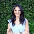 Anna Hardeman, Real estate agent in Austin