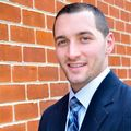 Nicholas Giganti, Real estate agent in Philadelphia