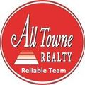 Reliable Team, Real estate agent in Clark