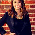 Kelsey Robertson, Real estate agent in Tyler