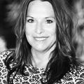Colleen Finnegan, Real estate agent in Siesta Key