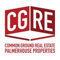 Common Ground Real Estate, Real estate agent in Decatur
