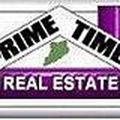Angela Cruz, Real estate agent in Staten Island