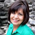 Bea McCoy, Real estate agent in Richardson