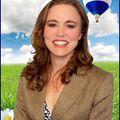 Kristen Paulson, Real estate agent in Medford
