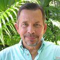 Joe Starowicz, Real estate agent in Fort Myers
