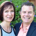 David Lindsay, Real estate agent in