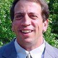 Bob Zawaski P.C., Real estate agent in Portland