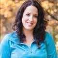 Angela Ballard, Real estate agent in Fort Wayne