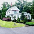 Alloway Associates Realtors, Real estate agent in 08088