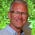 Rick Vander Giessen, Real estate agent in Bellingham