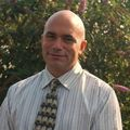 <em>Robert</em> <em>Suarez</em>, Real estate agent in Toms River