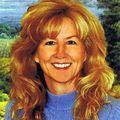Kelly Bonner, Real estate agent in Lyman