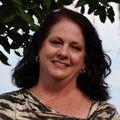 Carol Levy, Real estate agent in St Petersburg