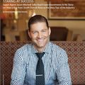 Jason Mitchell, Real estate agent in Scottsdale