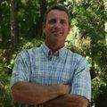 Kerry Monigle, Real estate agent in Dewey Beach