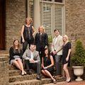 The Haltom Home Team, Real estate agent in Jackson