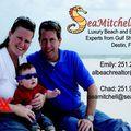 <em>Emily</em> <em>Mitchell</em>, Real estate agent in Gulf Shores