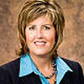 Tina Witthoefft Wessel, Real estate agent in Danbury