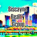 Biscayne Realty, Real estate agent in Miami