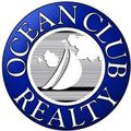 Ocean Club Realty, Real estate agent in Atlantic City