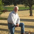 Jim Claassen, Real estate agent in Paso Robles