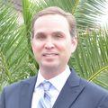 Ian Hirsch, Real estate agent in Las Vegas