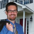 Bob Froehlich, Real estate agent in State College