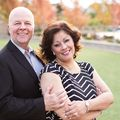 Randal & Tammy Crowden, Real estate agent in Lakewood
