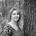Karen Love, Real estate agent in Southaven