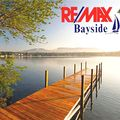 RE/MAX Bayside Team, Real estate agent in Meredith
