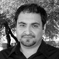 AbdulHadi Al-Sayyed, Real estate agent in Phoenix