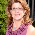 Elaine Certa-Morrison, Real estate agent in Monmouth Beach
