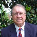 Charlie Williamson, Real estate agent in Fairhope