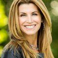Kathy Broock, Real estate agent in Birmingham