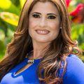 Lailan Bento, Real estate agent in Kailua Kona