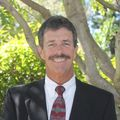 Ted R Sanderson, Real estate agent in Fort Lauderdale