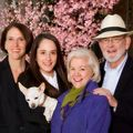 Linda Low, Real estate agent in Washington