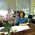 Cathy McDonald, Real estate agent in Kingwood