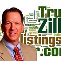 Steven Schafer, Real estate agent in Northfield