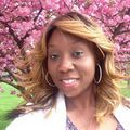 Tiffany J. Howard, Real estate agent in Jersey City