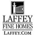 <em>Laffey</em> <em>Homes</em>, Real estate agent in Greenvale