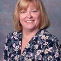 Dara Lynn Ratliff, Real estate agent in