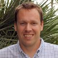 John Sheats, Real estate agent in Royal Palm Beach