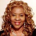 Clora Adkins, Real estate agent in Miami