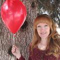 Vicki <em>McLellan</em>, Real estate agent in Olympia