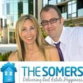 Stephanie <em>Somers</em>, Real estate agent in Philadelphia